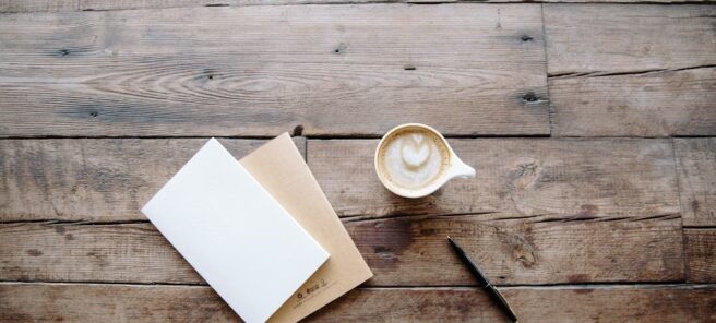 Beyond Mindfulness Journal – Week 6