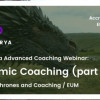 Game of Thrones and … Coaching?