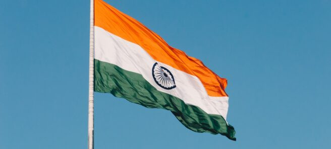 Towards a Systemic Approach to Business in India