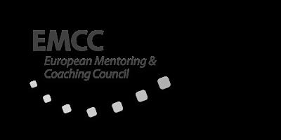 EMCC European Mentoring and Coaching Council