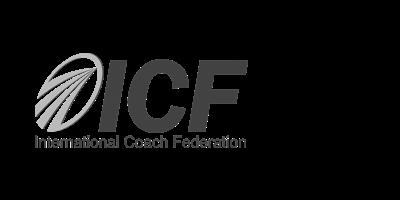 ICF International Coach Federation
