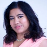 Cindy Muthukarapan, MCC