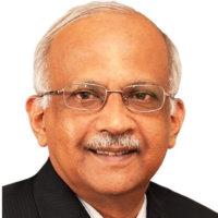 Dr Vinod Bhat PP Image