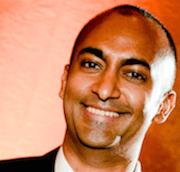 Headshot_Pranav-Ramanathan