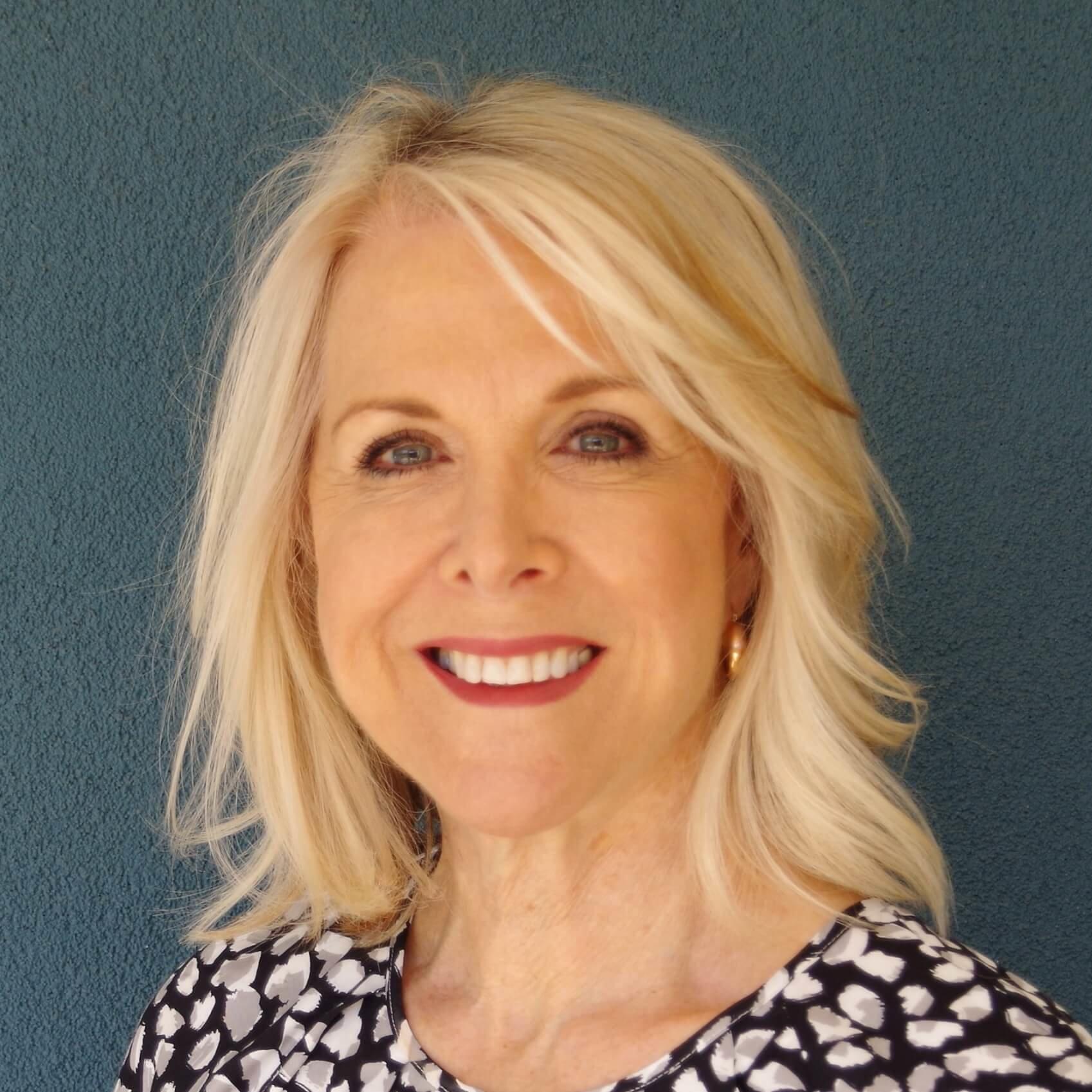 Dianne Dawson, PCC