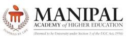 MAHE logo - high res