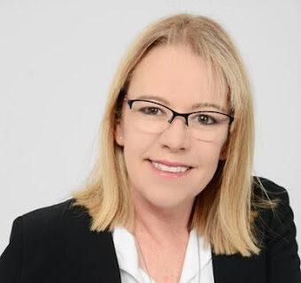 Dr. Colleen Lightbody