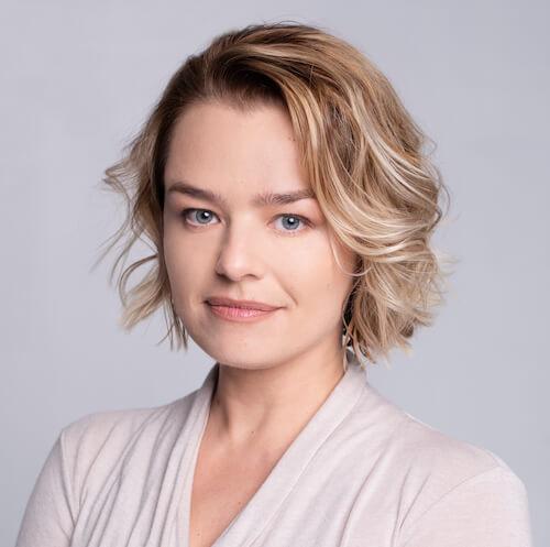 Magda Walczak